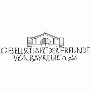 Gesellschaft der Freunde von Bayreuth e.V.