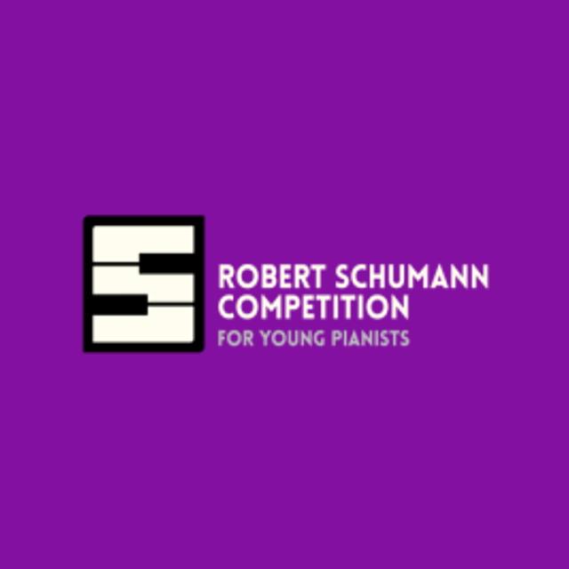 Schumann Competition Duesseldorf