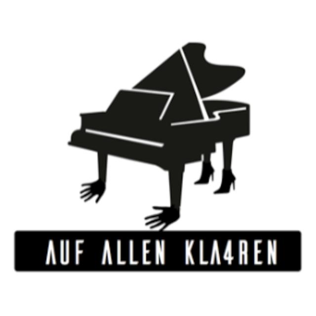 Yaara Tal - Auf allen Kla4ren