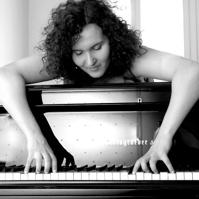 Lisa Wellisch
