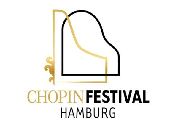 Chopin Festival Hamburg