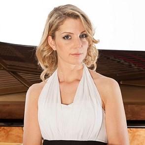 Osterfestival Matinee I: Jamina Gerl am Liszt Flügel