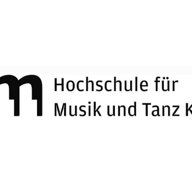 Preisträgerkonzert des Karlrobert Kreiten Wettbewerbs 2019 der Hochschule für Musik Köln