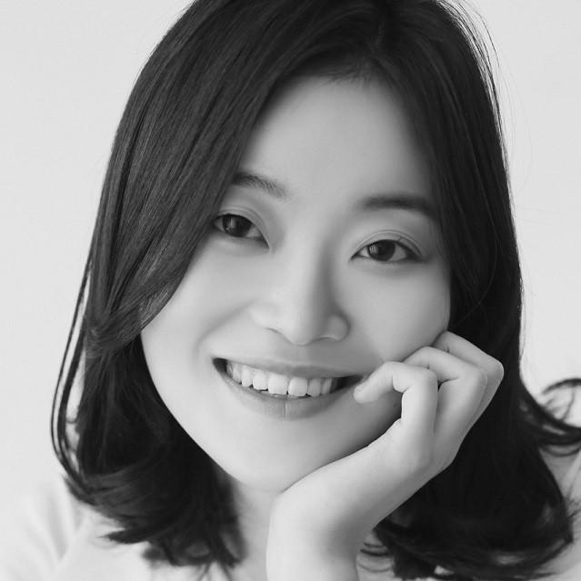 Jinju Jeong