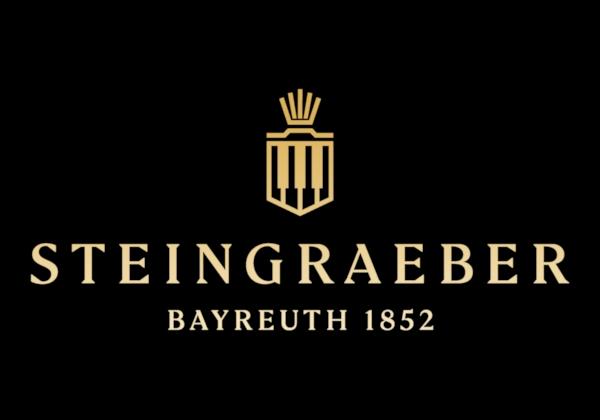 Logo Steingraeber Bayreuth