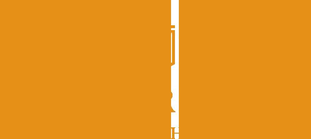 Logo von Steingraeber