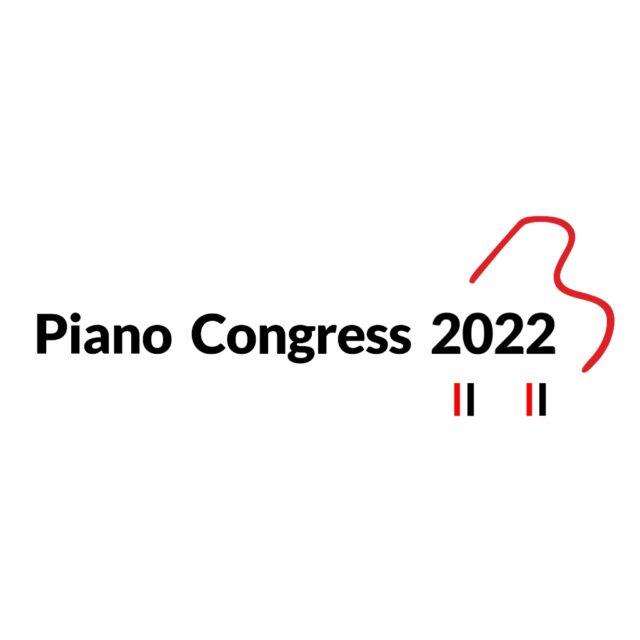 Europiano Congress Warsaw, Poland
