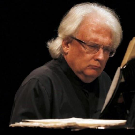 Concorso Pianistico Internazionale Humberto Quagliata